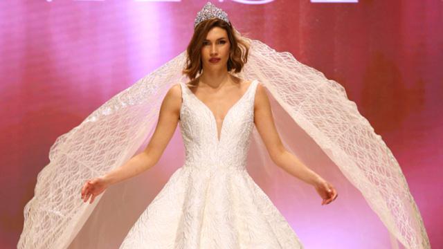 Najglamurozniji i najveći sajam vjenčanja u Hrvatskoj ponovno oduševio